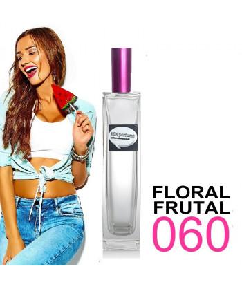 Ref.060  FANTASY Britney...