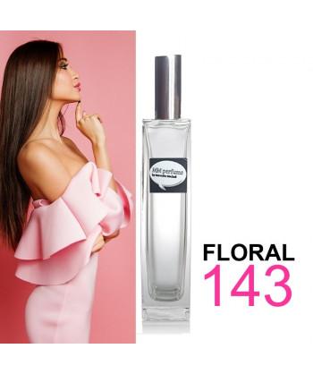 Ref.143  PURE POISON Dior