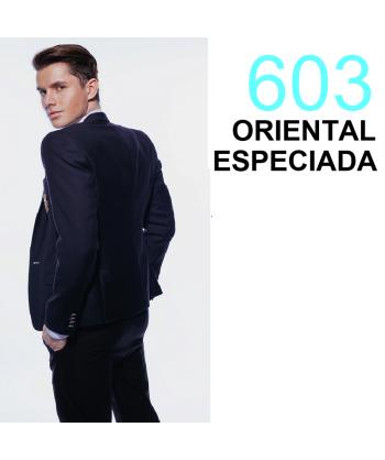 Ref.603  CHICO MALO