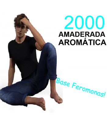 Ref.2000 PHEROMONES MMP...