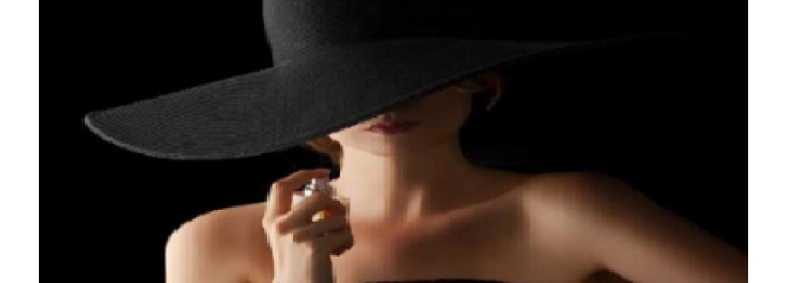 PREMIUM PERFUMES DE MUJER, venta de perfumes originales,PERFUMES NICHO