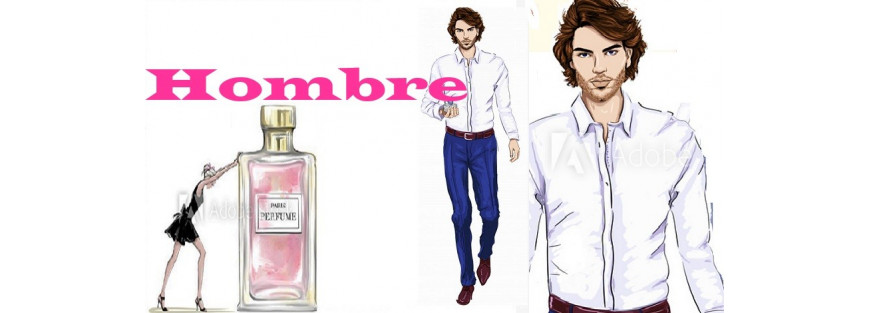 perfumes para hombre,colonias baratas, carolina herrera perfumes, paco rabanne perfume